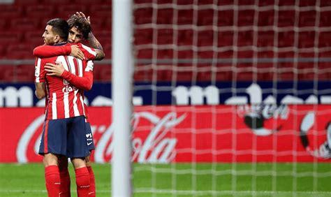 La Liga Matchday 10 Odds & Picks: Villarreal vs Real ...