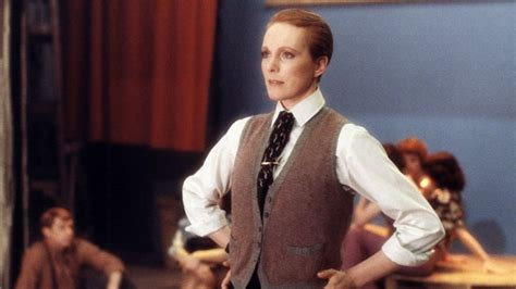 Victor Victoria (Blu-ray) : DVD Talk Review of the Blu-ray