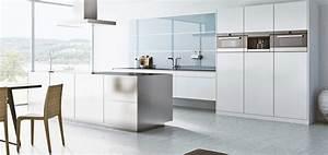 Küche 2 70 M : einbauger te k che v zug ag schweiz ~ Bigdaddyawards.com Haus und Dekorationen