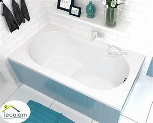 Sitz Für Badewanne : badewanne wanne rechteck sitzbadewanne sitz 120x75 130x75 ~ Michelbontemps.com Haus und Dekorationen