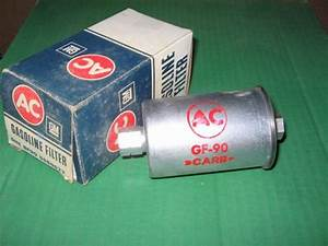 1964 Corvette Fuel Filter : filters for sale page 67 of find or sell auto parts ~ A.2002-acura-tl-radio.info Haus und Dekorationen