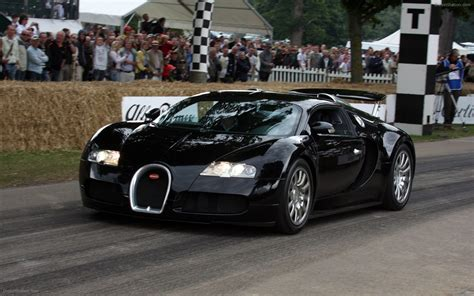 Goodwood Gathers New Cars Widescreen Exotic Car Wallpapers
