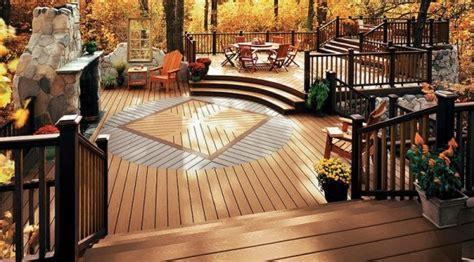 decking perth unique deck design  home design garden