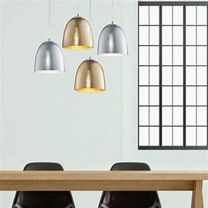 Click Licht De : lampen leuchten onlineshop click ~ Orissabook.com Haus und Dekorationen