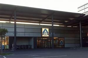 Aldi In Dortmund : aldi am wez dortmund nrw germany aldi stores on ~ Watch28wear.com Haus und Dekorationen