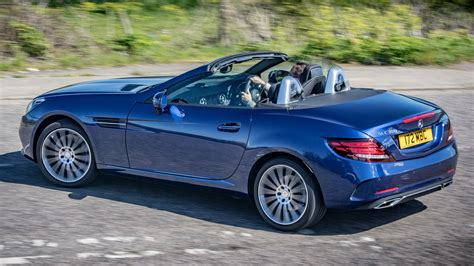Mercedes Slc Class Hd Picture by 2016 Mercedes Slc Class Amg Line Uk Wallpapers