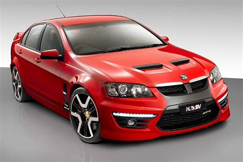 Holden Car Wallpapers #6171