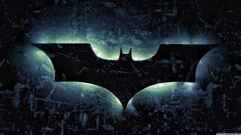 Batman 4K HD Desktop Wallpaper for 4K Ultra HD TV • Wide