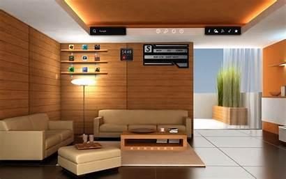 Desktop Living Icon Shelf Rvc Current Organizer