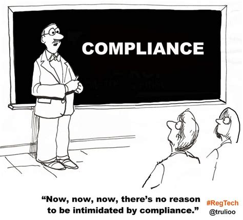 compliance  good business  images compliance