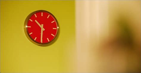time management   simplify  home organization