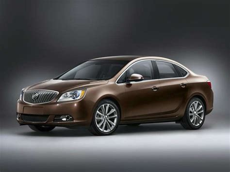 Buick Verano Problems by 2014 Buick Verano Pictures Including Interior And Exterior