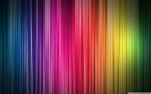 66 rainbow background wallpapers on wallpaperplay