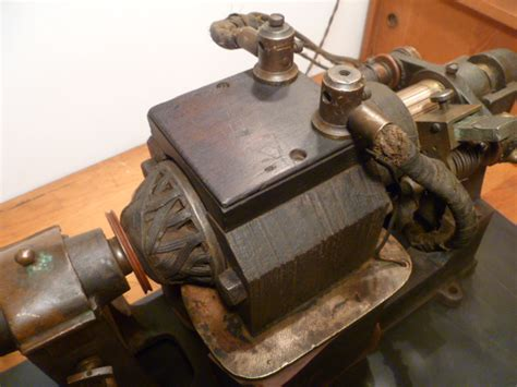 Antique Electric Motor by Antique Electric Motor Pre 1950 Antique Antique Fan