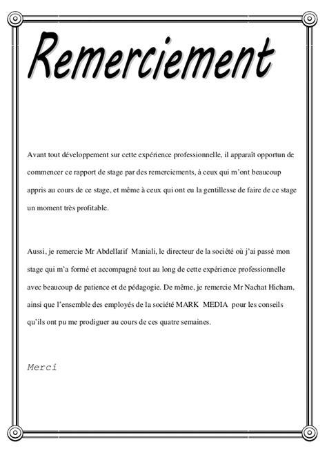 modele lettre de remerciement collegue de travail lettre de remerciement d 233 part entreprise koffiemetzorg