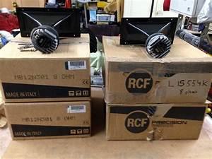 Rcf L15  554k Image   1418773