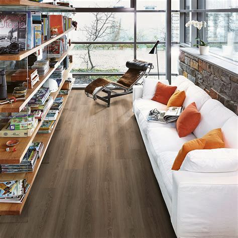 Titan Laminate   Premium Floors