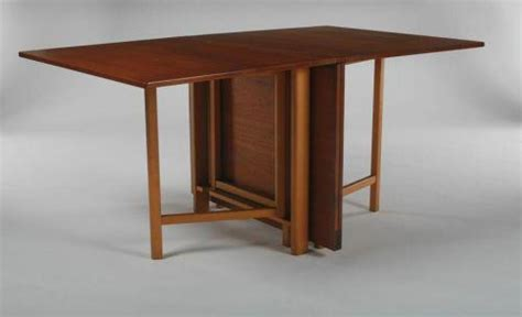 Cing Table And Bench by Collapsible Dining Table