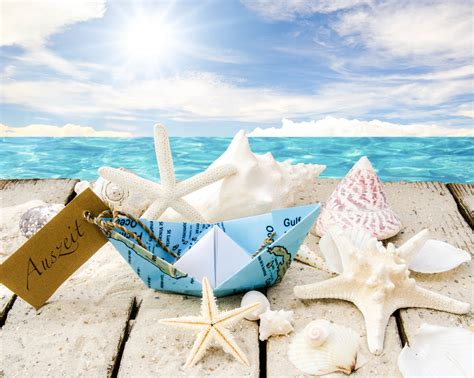 Summer Wallpapers by Some Beautiful Hd Summer Wallpapers High Quality All