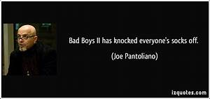 Quotes From Bad Boys. QuotesGram
