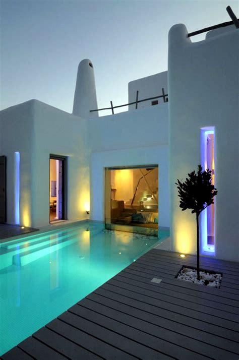 summer house   cyclades interior design ideas