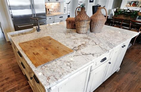 traditional kitchen faucets himalaya white granite kitchen traditional with open back