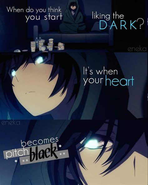 charlotte anime zitate charlotte anime quotes quotes pinterest charlotte