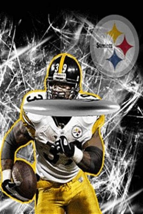 pittsburgh steelers  wallpaper gallery