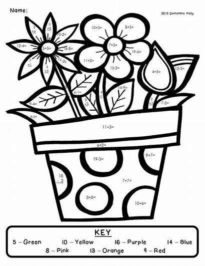 Addition Number Worksheets 34 Subtraction Kittybabylove Source