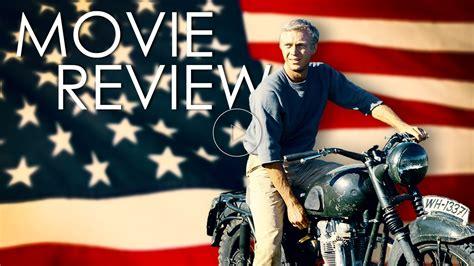 memorial day movies  great escape movieguide