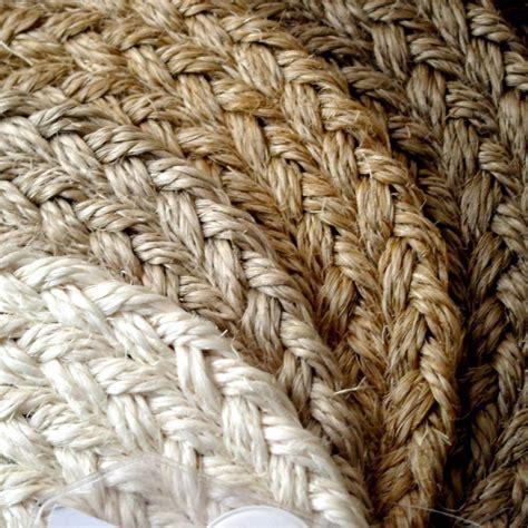 bassetti teppiche roma sisal teppiche teppich hemsing