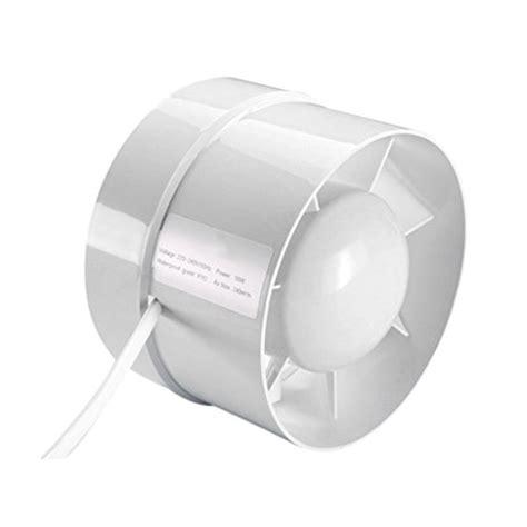 ventilateur pour cuisine magideal ventilateur extracteur d 39 air silencieux pour