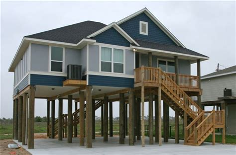 small cabin plans with basement home building materials