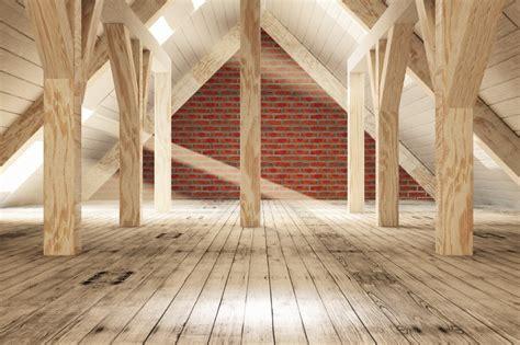 attic ventilation     important zing