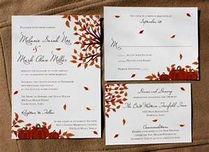 related keywords suggestions for elegant fall With amazon fall wedding invitations