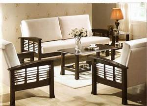 wooden sofa sets india sheesham wood sofa sets indian With wooden sofa designs for living room