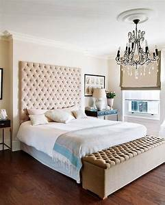 wall mount headboards transitional bedroom nuevo estilo With save more space with wall mounted headboards
