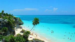 Best Beaches In Mexico  Your Top 15 Best Mexico Beaches