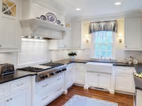 u shaped kitchen with island the most cool bungalow kitchen design bungalow kitchen