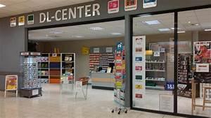 Markt De Mayen : dienstleistungscenter wissen im hit markt mayen druckerbedarf ffnungszeiten ~ Eleganceandgraceweddings.com Haus und Dekorationen