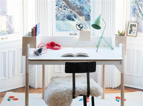 amenager un bureau espace bureau dans chambre parentale chaios com