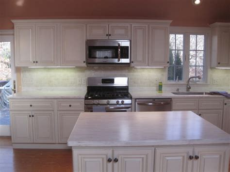 1000+ Ideas About Corian Countertops On Pinterest  Dupont