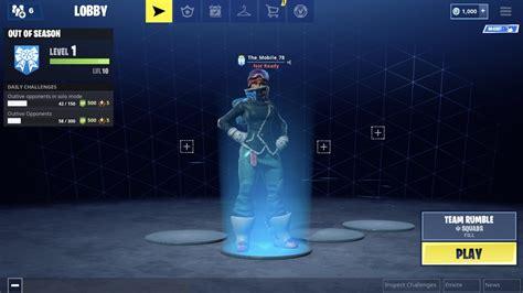 lag  puts     background