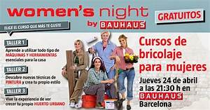 Womens Night Bauhaus : fashion victim lowcost ap ntate a la women s night by bauhaus ~ Eleganceandgraceweddings.com Haus und Dekorationen