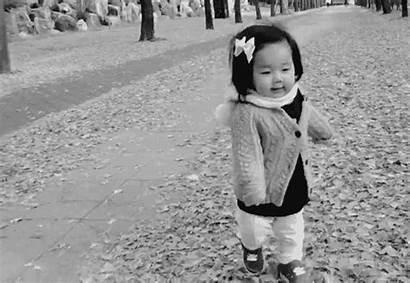 Asian Kid Mine Gifs Child Children Babies