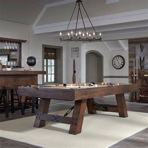 pool table no as 25 melhores ideias de pool tables no pinterest mesa