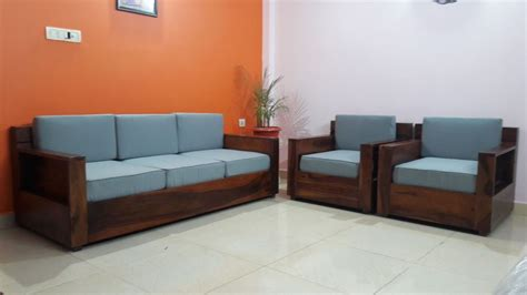 sofa sets buy sofa set prices india