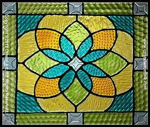 1000+ images about Patterns on Pinterest | Mandalas ...