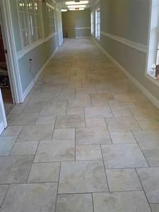 tile flooring south florida tile design ideas With tile flooring south florida