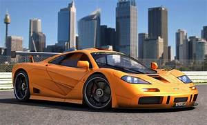 Top 10 Most Fastest Cars in the World 2017 - High Speed Cars